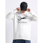 Vagrancy Lifestyle Sweater | Vagrancy lifestyle eshop for Casual Clothes