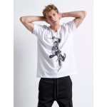 SPIDERMAN T-shirt - Vagrancy lifestyle eshop for Casual men and women clothes