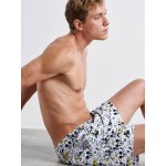 Allover Mickey Swimsuit  | Vagrancy lifestyle eshop for Casual Clothes