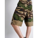 Army Shorts Limited Edition | Vagrancy lifestyle eshop for Casual Clothes