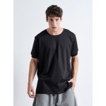 RODMAN CARIC T-shirt | Vagrancy lifestyle eshop for Casual Clothes