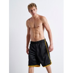 Double Side NBA Shorts | Vagrancy lifestyle eshop for Casual Clothes