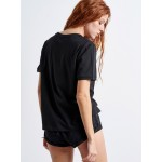 ALICE  WOMAN T-shirt - Vagrancy lifestyle eshop for Casual men and women clothes