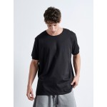 KRUSTY T-shirt - Vagrancy lifestyle eshop for Casual men and women clothes