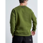 PLAIN Sweater - Vagrancy lifestyle eshop for Casual men and women clothes