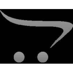 HANDMADE black mask - Vagrancy lifestyle eshop για Casual ανδρικά και γυναικεία Ρούχα