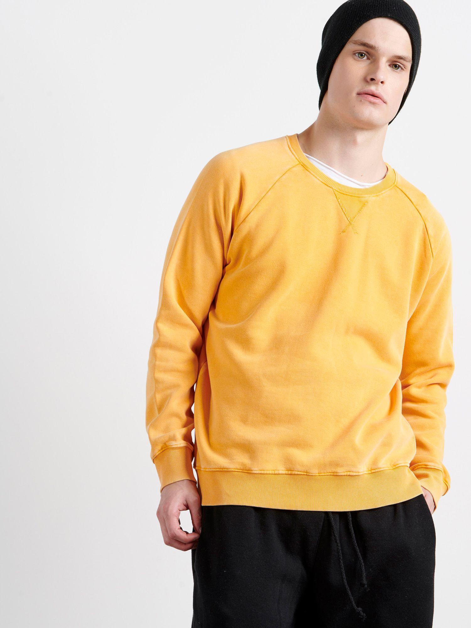 USED Sweater